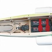 Graupner-9913-Viper-Jet-RC-E-Flight-Model-1400-MM-0-1