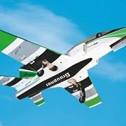 Graupner-9913-Viper-Jet-RC-E-Flight-Model-1400-MM-0-3