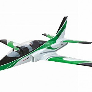 Graupner-9913-Viper-Jet-RC-E-Flight-Model-1400-MM-0