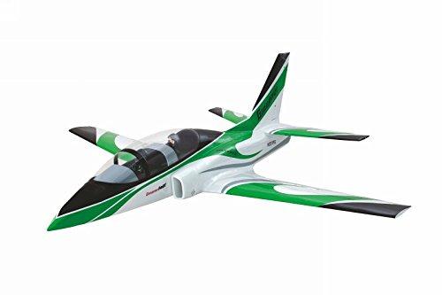 Graupner-9913-Viper-Jet-RC-E-Flight-Model-1400-MM-0