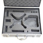 HOBBYTIGER-Aluminum-Rim-Carrying-Case-for-Syma-X5C-X5C-1-X5SC-X5SC-1-X5SW-X5SW-1-RC-Drone-Quadcopter-Parts-0-6