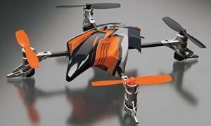 Heli-Max-1SQ-Quadcopter-Tx-R-SLT-HMXE0835-0-0