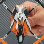 Heli-Max-1SQ-Quadcopter-Tx-R-SLT-HMXE0835-0-1