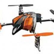 Heli-Max-1SQ-Quadcopter-Tx-R-SLT-HMXE0835-0