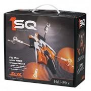 Heli-Max-1SQ-Quadcopter-Tx-R-SLT-HMXE0835-0-2