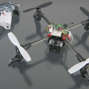 Heli-Max-1SQ-Ready-to-Fly-V-Cam-Quadcopter-with-24Ghz-SLT-Radio-0-0