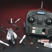 Heli-Max-1SQ-Ready-to-Fly-V-Cam-Quadcopter-with-24Ghz-SLT-Radio-0-1