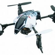 Heli-Max-1SQ-Ready-to-Fly-V-Cam-Quadcopter-with-24Ghz-SLT-Radio-0