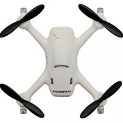 Hubsan-H107C-Plus-2016-model-X4-Quadcopter-Drone-with-HD-Camera-Longer-Flying-time-0-3