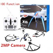 Ilov-JJRC-H16-Tarantula-X6-drone-4CH-RC-Quadcopter-with-Hyper-IOC-Without-Camera-0-0