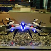 Ilov-JJRC-H16-Tarantula-X6-drone-4CH-RC-Quadcopter-with-Hyper-IOC-Without-Camera-0-1