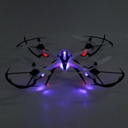 Ilov-JJRC-H16-Tarantula-X6-drone-4CH-RC-Quadcopter-with-Hyper-IOC-Without-Camera-0-2
