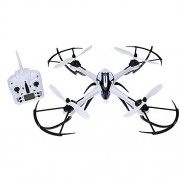 Ilov-JJRC-H16-Tarantula-X6-drone-4CH-RC-Quadcopter-with-Hyper-IOC-Without-Camera-0-3