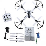 Ilov-JJRC-H16-Tarantula-X6-drone-4CH-RC-Quadcopter-with-Hyper-IOC-Without-Camera-0-4