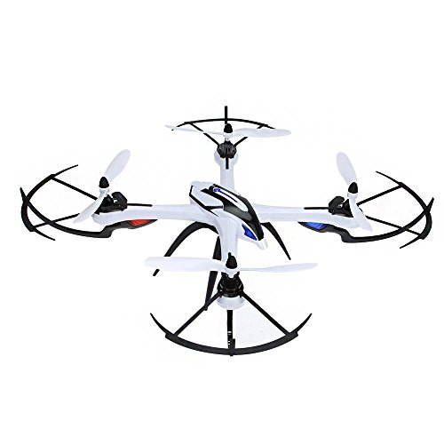 Ilov-JJRC-H16-Tarantula-X6-drone-4CH-RC-Quadcopter-with-Hyper-IOC-Without-Camera-0