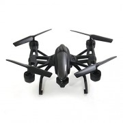 JXD-509W-WIFI-03MP-Camera-Altitude-Hold-Mode-3D-Roll-24G-4CH-6Axis-Headless-Mode-RC-Quadcopter-RTF-0-0