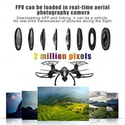 JXD-509W-WIFI-03MP-Camera-Altitude-Hold-Mode-3D-Roll-24G-4CH-6Axis-Headless-Mode-RC-Quadcopter-RTF-0-2