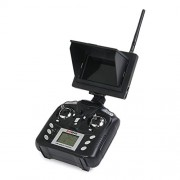JXD-509W-WIFI-03MP-Camera-Altitude-Hold-Mode-3D-Roll-24G-4CH-6Axis-Headless-Mode-RC-Quadcopter-RTF-0-3