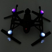 JXD-509W-WIFI-03MP-Camera-Altitude-Hold-Mode-3D-Roll-24G-4CH-6Axis-Headless-Mode-RC-Quadcopter-RTF-0-4