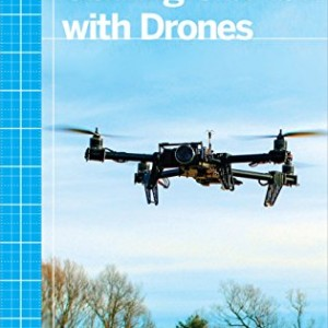 Make-Getting-Started-with-Drones-Build-and-Customize-Your-Own-Quadcopter-0