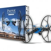 Minidrone-Rolling-Spider-Parrot-Gadget-Toy-0-13