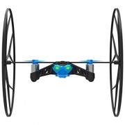 Minidrone-Rolling-Spider-Parrot-Gadget-Toy-0-3