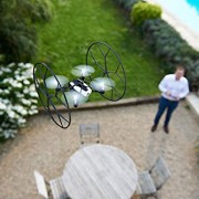 Minidrone-Rolling-Spider-Parrot-Gadget-Toy-0-8