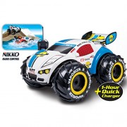 NIKKO-RC-Vaporizr-2-Car-Parent-0-0