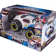 NIKKO-RC-Vaporizr-2-Car-Parent-0-1