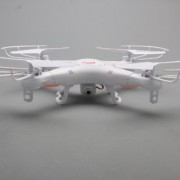 New-Version-Syma-X5C-24G-6-Axis-GYRO-HD-Camera-RC-Quadcopter-RTF-RC-Helicopter-with-20MP-Camera-Extra-Battery-By-Tiny-Direct-Deal-0