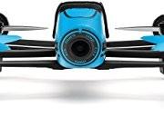 Parrot-Bebop-Drone-Parent-0-12