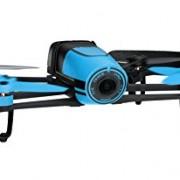 Parrot-Bebop-Drone-Parent-0-13