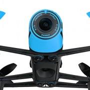 Parrot-Bebop-Drone-Parent-0-14