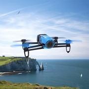 Parrot-Bebop-Drone-Parent-0-15