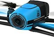 Parrot-Bebop-Drone-Parent-0-17