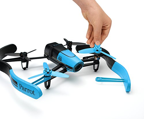 Buying a Drone With Camera Included