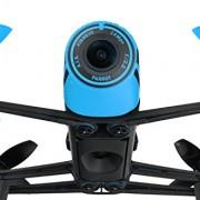Parrot-Bebop-Drone-Parent-0-20