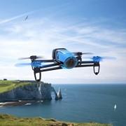 Parrot-Bebop-Drone-Parent-0-21