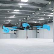Parrot-Bebop-Drone-Parent-0-22