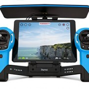 Parrot-Skycontroller-for-Bebop-Drone-0-0