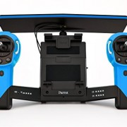 Parrot-Skycontroller-for-Bebop-Drone-0-1