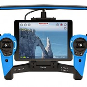 Parrot-Skycontroller-for-Bebop-Drone-0