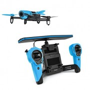 Parrot-Skycontroller-for-Bebop-Drone-0-4