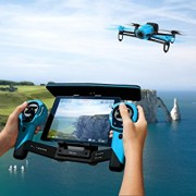 Parrot-Skycontroller-for-Bebop-Drone-0-5
