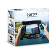 Parrot-Skycontroller-for-Bebop-Drone-0-6