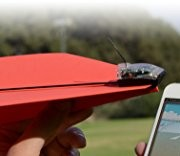 PowerUp-30-Smartphone-Controlled-Paper-Airplane-0-0