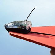 PowerUp-30-Smartphone-Controlled-Paper-Airplane-0-1