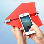 PowerUp-30-Smartphone-Controlled-Paper-Airplane-0-2