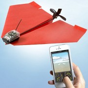 PowerUp-30-Smartphone-Controlled-Paper-Airplane-0-3