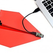 PowerUp-30-Smartphone-Controlled-Paper-Airplane-0-4